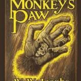 La Pata de Mono. W.W Jacobs