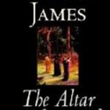 El Altar de los Muertos. Henry James