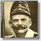 BELA KISS. El asesino Húngaro y el crimen perfecto.