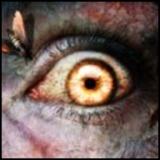 El Ojo del Diablo El Castillo del Terror
