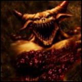 El Demonio del Terror Imagen de Terror