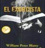 El Exorcista. Blatty William