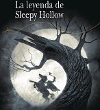 La Leyenda de Sleepy Hollow. El Jinete sin Cabeza