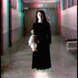 Fantasma Real Imágenes de Terror