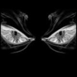 Ojos del diablo Imagen de Terror