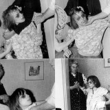 El Exorcismo de Emily Rose en la vida real.