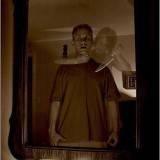 Fantasma en el Espejo El Castillo del Terror