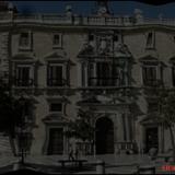 Los Fantasmas de la Cruz Roja en Granada
