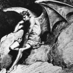 Demonio Lucifer