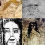 El Misterio de Las Caras de Bélmez