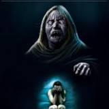 Los Sueños en la Casa de la Bruja. H. P. Lovecraft