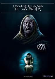Descarga una de las mejores novelas de terror de todos los tiempos