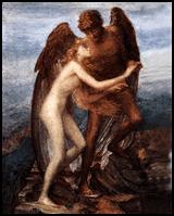 Demonio Nephilim