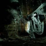 Aventura en la Noche de Halloween. Satanovki Dimitrov
