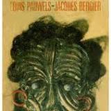 El Retorno de los Brujos. Libros Prohibidos