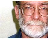 Harold Shipman El Doctor Muerte