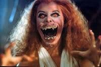 fotos de vampiros Galería de Imagenes de Terror