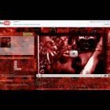Username 666 El Canal del Diablo en YouTube