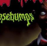 Colección de Relatos de Terror Escalofríos Goosebumps
