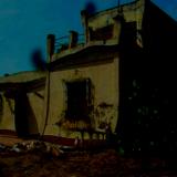 El Misterio de Villa Antonia