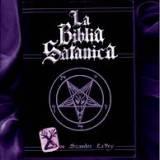 La Biblia Satánica – Anton Lavey