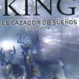El Cazador de Sueños – Stephen King