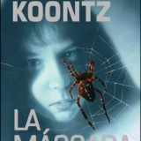 La Máscara-Novela de Terror-Biblioteca del Castillo