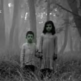 Los Niños Verdes de Woolpit – El Misterio
