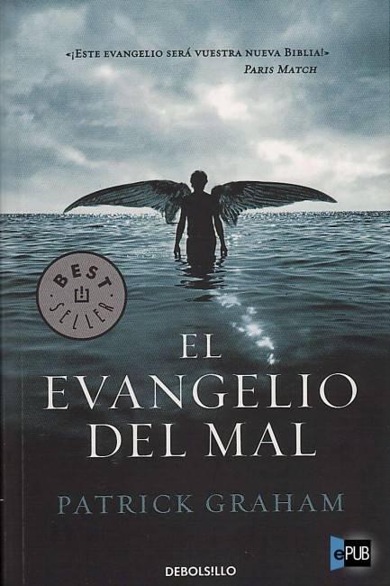 El Evangelio del Mal