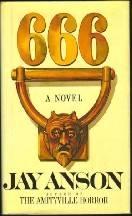 666- La Casa Endemoniada