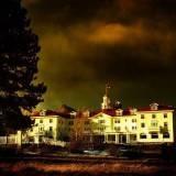 """Hotel Stanley – Terror Real más allá de """"El Resplandor"""""""