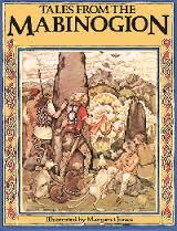 El Maginobion - 10 libros de Brujas - El Castillo del Terror