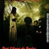 Diez Libros de Brujas - El Castillo del Terror