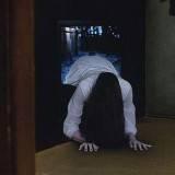 Los fantasmas más terroríficos del Cine