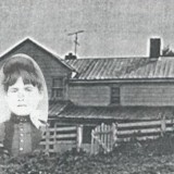 El fantasma de Greenbrier - Condenó al esposo desde la tumba