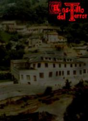Fantasmas, Dolor y Terror en Colegio La Salle de Turón