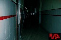 Fantasmas reales Dolor y Terror en Colegio La Salle de Turón