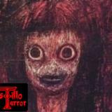Tomino's Hell El Poema de la Muerte