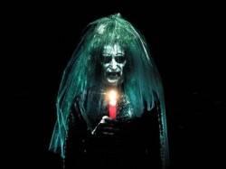 fantasmas-más-terroríficos del cine