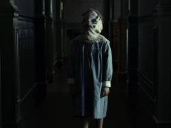 fantasmas-más-terroríficos6