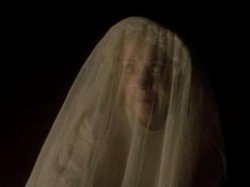 fantasmas-más-terroríficos
