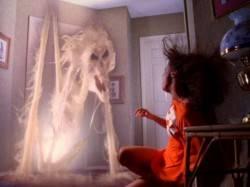 fantasmas-más-terroríficos4
